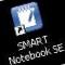Notebook SE